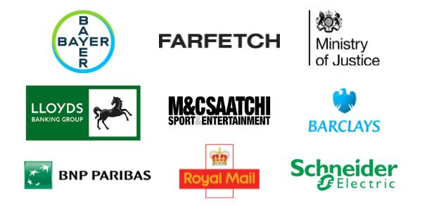Delegate logos  (1)-1