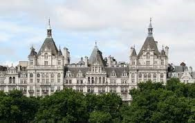 Horseguards 2