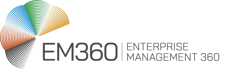 Enterprise Management 360